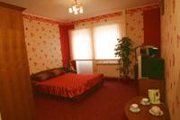 Продается гостиница в городе-курорте Геленджик